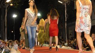 Mille volte moda - Albenga