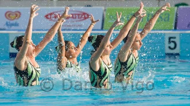 OANOSINCROsquadra20100