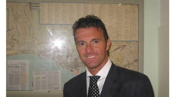 Stefano Persenda