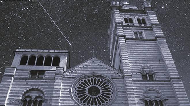 stelle cadenti, lacrime di san lorenzo