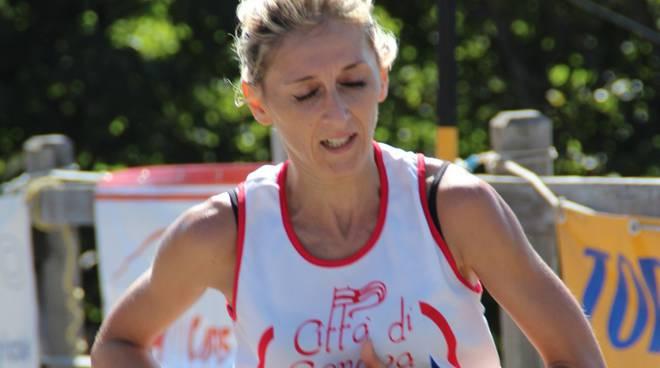Viviana Rudasso
