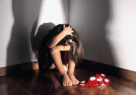 abuso minori