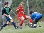 calcio Allievi Legino Savona