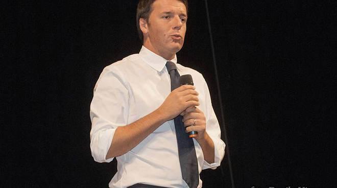 Matteo Renzi-3