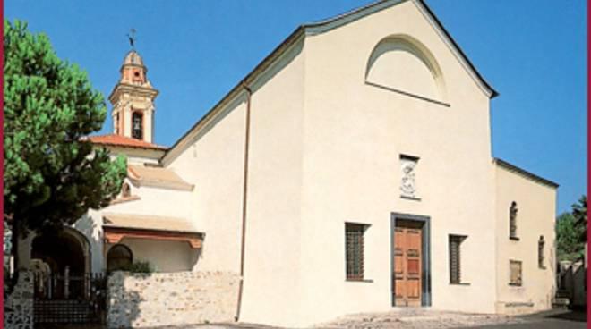 Pietra chiesa Soccorso
