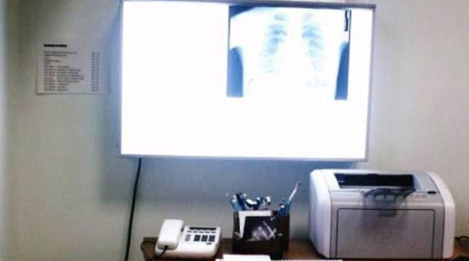 savona salute centro medico