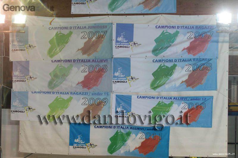 20121024CamogliVsSavona-5