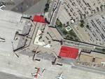 aeroporto genova, due nuove ali