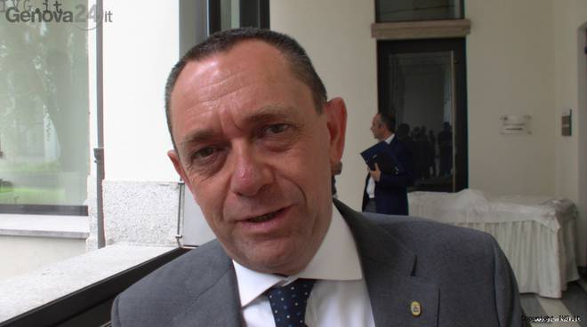 Anton Francesco Albertoni - Ucina