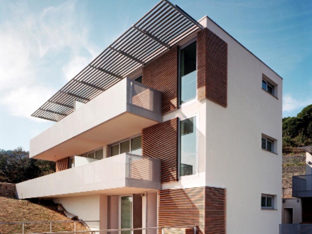 Studi Di Architettura Cuneo premio pai per l'architettura: vincono i savonesi - ivg.it