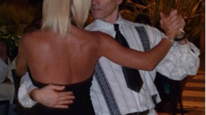 ballo, danza