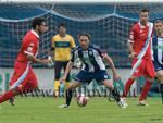 Calcio Savona Mantova