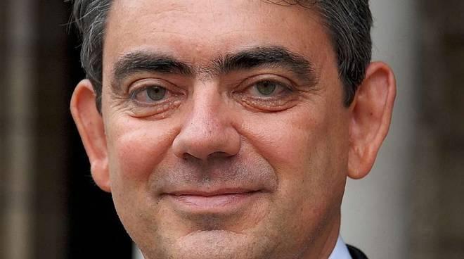 dottor Luca Corti