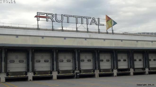 Fruttital Albenga