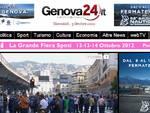 genova 24 web