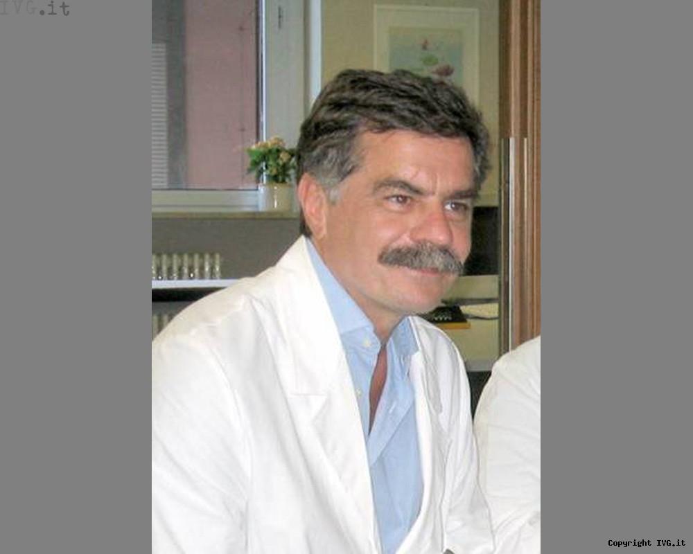 Paolo Bellotti