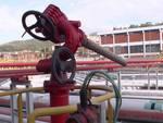 Porto petroli genova multedo 7