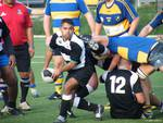 rugby Serie C