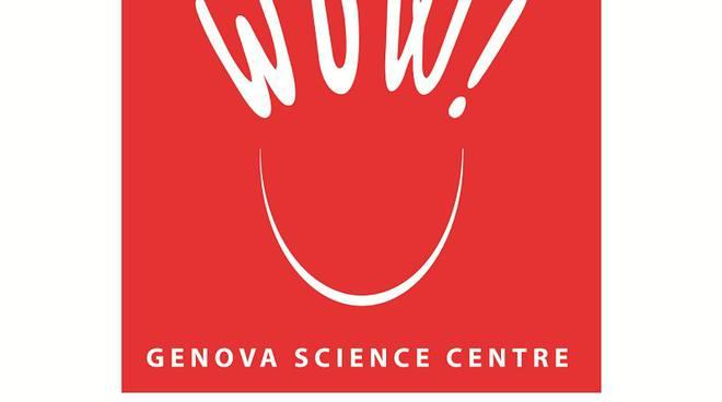 wow center experience fondazione garrone
