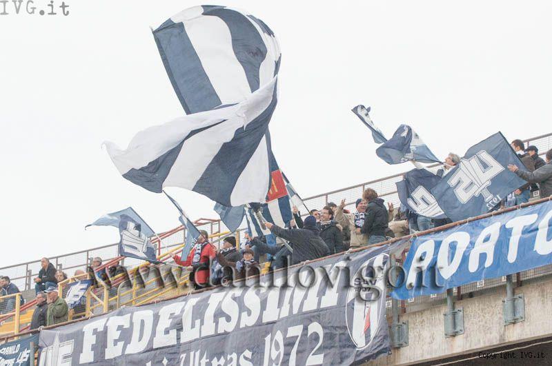 20121104SavonavsBellaria-3