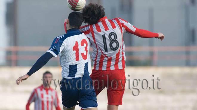 20121118SavonaVsGiacomense-8-3