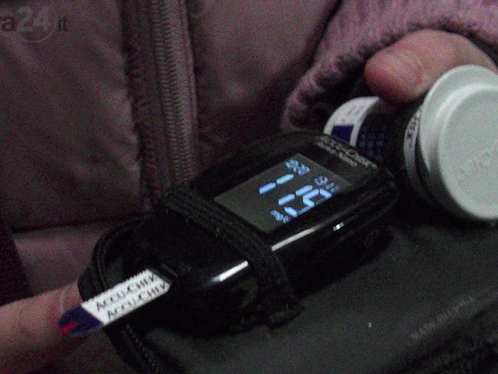 ago diabete