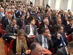 Assemblea Unione Industriali