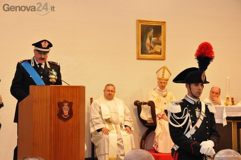 bagnasco carabinieri