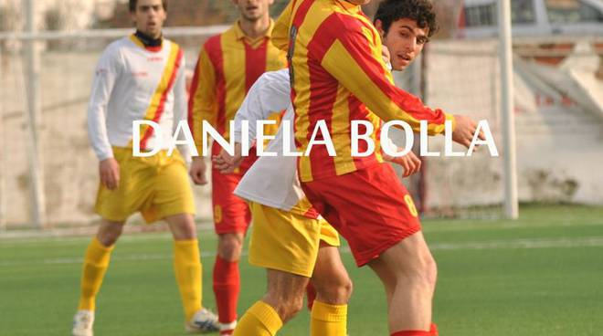 calcio 2012 Altarese Celle