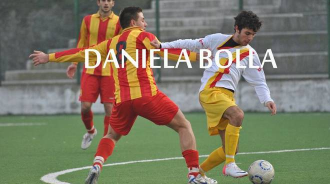 calcio 2012 Altarese Celle