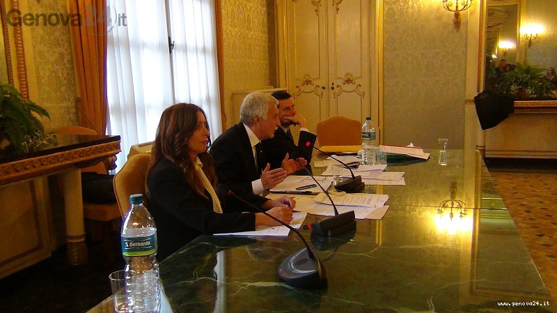 commissione parlamentare sicurezza lavoro