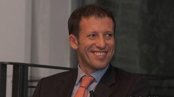 Fabio Atzori