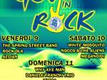 govi festival rock