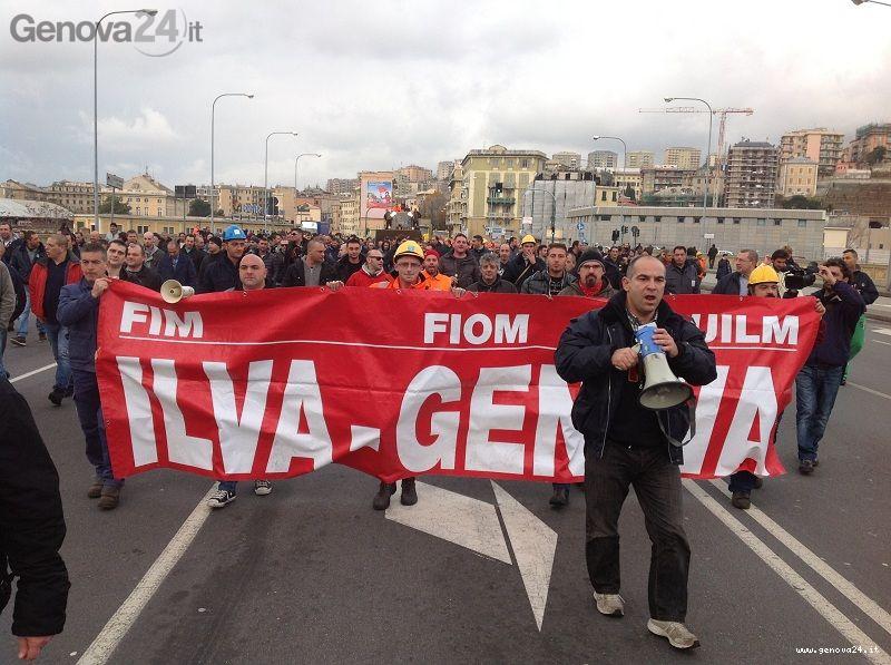 ilva2