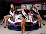 Miss Racing Style 2012