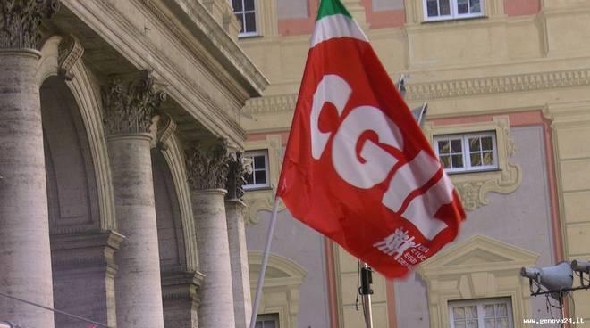 L'11 febbraio al via la campagna referendaria su voucher e appalti
