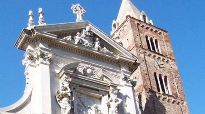 Sant'Ambrogio Varazze