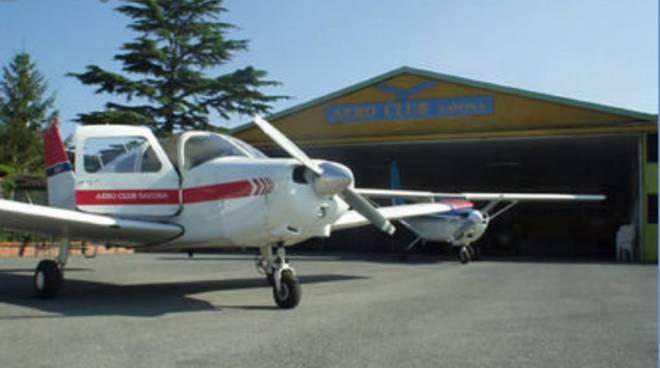 Aero Club Savona