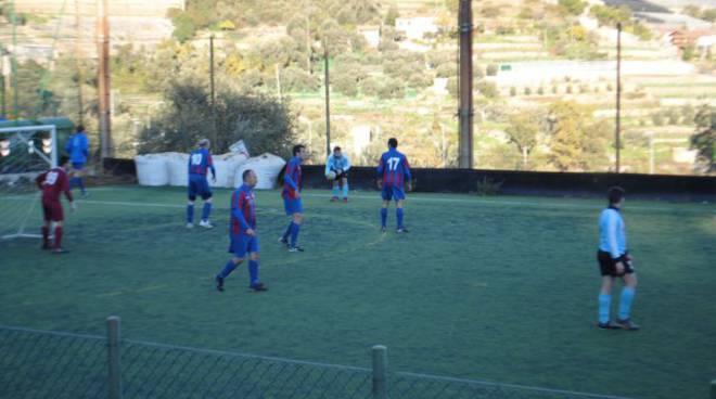 Calcio a 5, Serie D