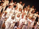 loano joy gospel