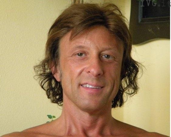 Salvatore Catarella