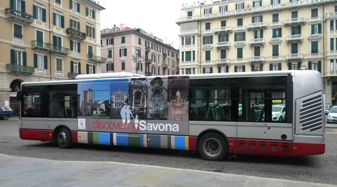 tpl, autobus turistico