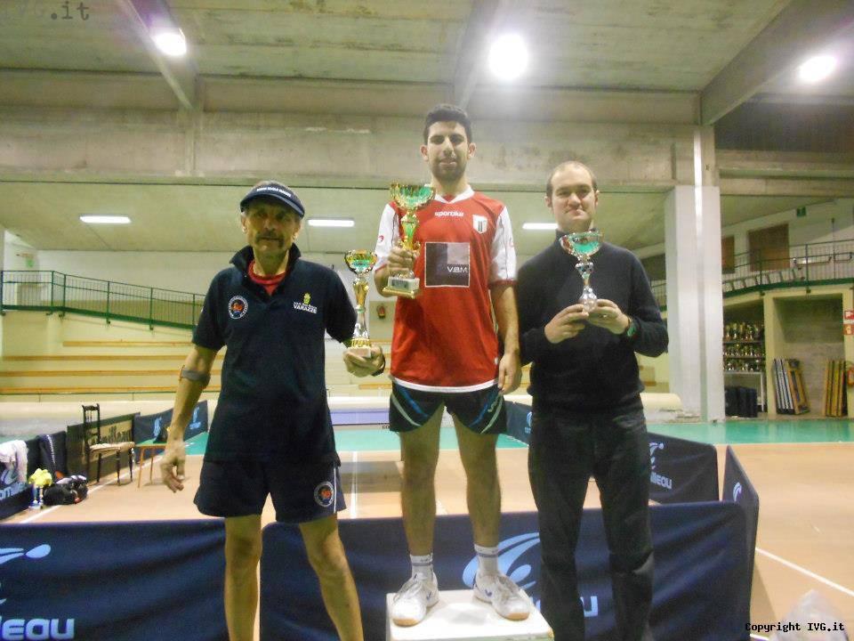Assoluto_M podi campionati provinciali