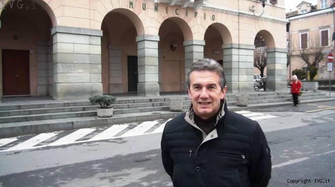 franco bologna