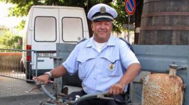 Gabriele Olmi