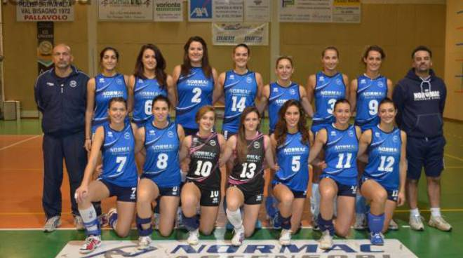 Normac Avb 2013