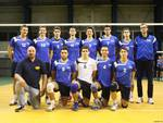 Nuova Albisola Volley C