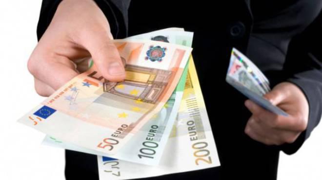 pagamento pagamenti soldi