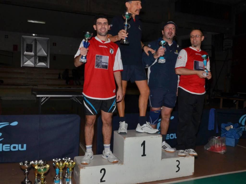 podio provinciali tennistavolo Quinta_Categoria_m