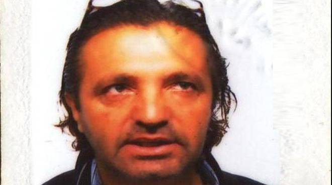 Raffaele Uzzauto